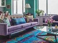 rugs and rooms