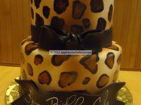 Cake Cake Cake Cake 🍰🍰🍰