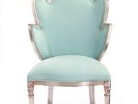 Furnishings: Chairs