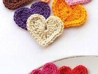 Magazine De Crochet : Plus de 1000 idEes ? propos de Crochet sur Pinterest Magazine ...