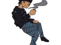 100 Ryoma Hoshi Ideas Hoshi Aesthetic Character Aesthetic I don't own this character. hoshi aesthetic character aesthetic