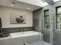 HOME // BATHROOM / Bathroom Reno ideas