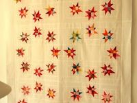 Quilts I love