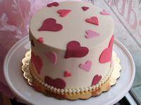 frederik valentin instagram