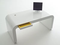 Best Of Minimalist Computer Desk 10 Ideas On Pinterest Minimalist Computer Desk Computer Desk Desk Design