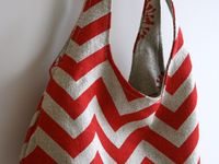 Knitting and Sewing Projects / Easy sewing projects