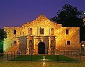 texas is my Heart!