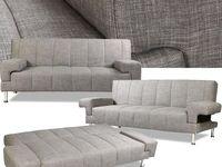 82 best canap s moins de 400 euros images on pinterest. Black Bedroom Furniture Sets. Home Design Ideas