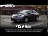 memorial day car lease sales