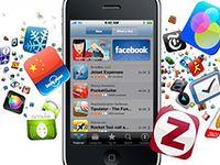 Dataforce Apps