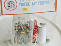 1000+ images about Quilt Retreat ideas on Pinterest Rice flour, Beans and Name tags