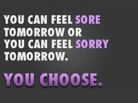 Physical therapyworkout mode:)