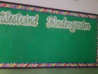 Bal bhavan westwint kindergarten schools in bhopal
