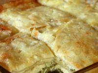 Roasted Pork Chops With Drunken Honeycrisp Apples Recipes — Dishmaps