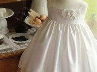 Little Princess' Clothes