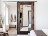 my michigan room and bath