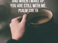 God's things ❤