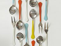 Cool stuff to put in your awesome kitchen.