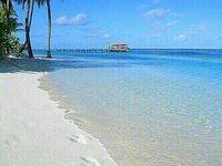 ahh the beach