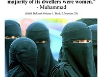 The oppression of muslim women essay