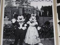 Family: Disney