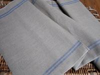Linens Textiles Glass Tile Details