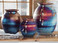 77 Native American Decor Ideas Native American Decor Native American Southwestern Decorating