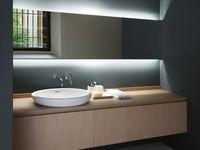 Project Bathroom / Ideas for bathroom