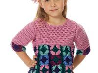 Kids clothes, hats, etc.