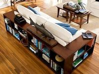 Cool Houses- Furniture