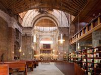 escuelas de turismo madrid: