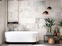 Bäder als Wohlfühloase / Das Badezimmer – eine Oase der Entspannung und Ruhe. Wir pinnen für Dich die schönsten Bäder dieser Welt. Lass Dich inspirieren.