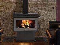 10 Best Masport Heaters images   Log burner, Hearth, Heating