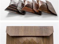 furniture/ woodwork