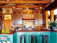 12 Best Images About Santa Fe Kitchen On Pinterest