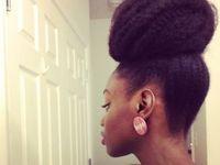 Crochet Quick Weave : ... hair styles on Pinterest Marley Hair, Crochet Braids and Quick Weave