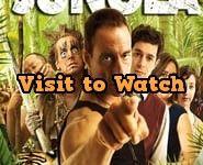 Hd Bienvenido A La Jungla 2013 Pelicula Completa En Español Latino Movies Good Movies Top Movies