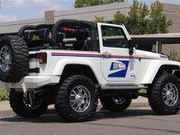 173 Best Postal Vehicles images in 2020 | Postal, Vehicles ...