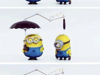 This is just cute photos that I thought is so cute!