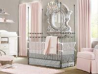 kiddie's rooms