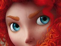 redheads unite