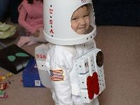 neil armstrong costume ideas - photo #9
