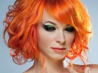 hair styles and colors on Pinterest   Over 50, Over 40 and Emmylou ...