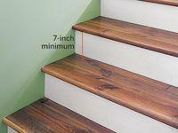 Best 27 Best Stair Repair Ideas Images Stairs Repair Stairs 400 x 300