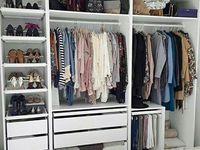 die 130 besten ideen zu ikea pax kleiderschrank kombinationen