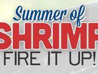 ... Up with Shrimp on Pinterest | Grilled Shrimp, Honey Shrimp and Shrimp