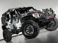 Jeep....