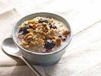 Cookbook{breakfast}
