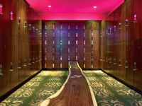 of course---commercial interiors