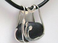 Лучших изображений доски «jewelry»: 118 | Juwelen, Mineralien и ...